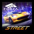 Forza Horizon Street Icon