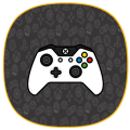 Psp Emulator Pro - emulator ppsspp Phone 2019 Icon