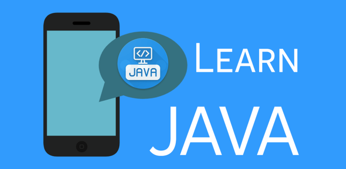 Learn ICSE Java - Read, Practice and Score apk
