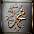 Seerat Un Nabi SAW Icon