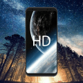 4K-HD WallPapers 2020 Icon