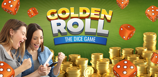 Golden Roll: The Yatzy Dice Game apk