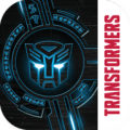 Transformers: The Last Knight Icon