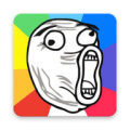 Meme Generator Icon