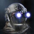 Strike Team Online Icon