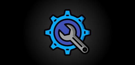GFX Tool for PUBG LITE apk