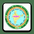 Mahatma Global Gateway - CBSE Icon
