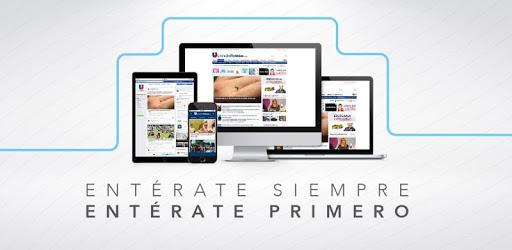 UniradioNoticias.com apk