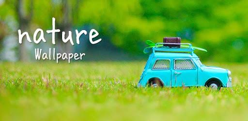 Nature Wallpaper apk