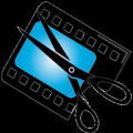 Lanejuke - Photo to Video Maker With Music Icon