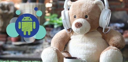 Bok Radio 98.9 FM App ZA Station Free Online apk