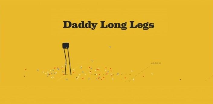 Daddy Long Legs apk