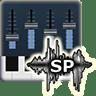 G-Stomper FmSphere Chords Icon