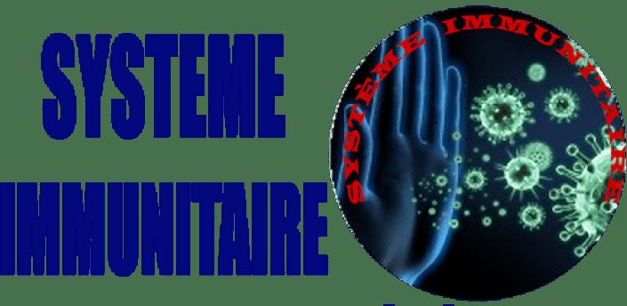 Immune system apk