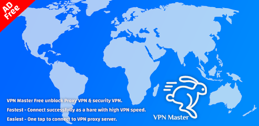 VPN Ad Free apk