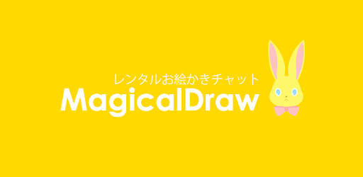MagicalDraw apk
