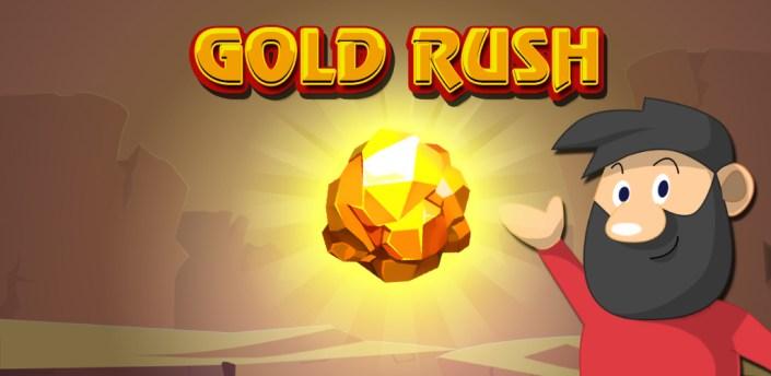 Gold Rush apk