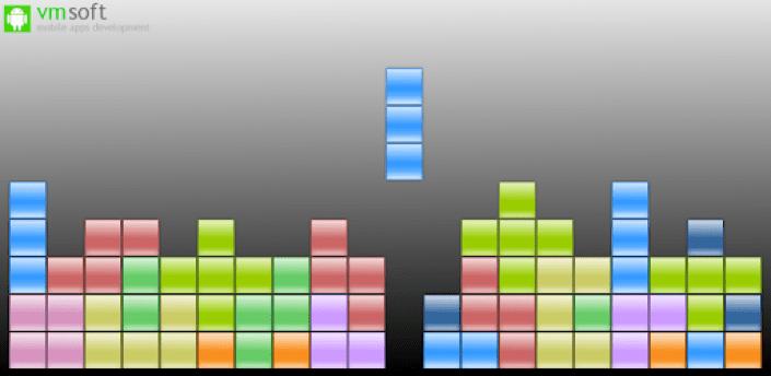 Brick Game apk