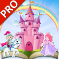 Fairy Tale Cards  PRO Icon