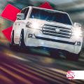 Drift MAX 2021 , Real Drift Car Racing! Icon
