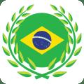 Juegos en Rio 2016 Icon