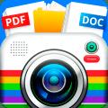 Camera Translator - Translate Picture Scanner PDF Icon