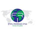 Favradio Icon