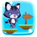Kitty's Way Icon