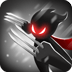 Anger of stick 7 - Stickman warriors - Epic fight Icon