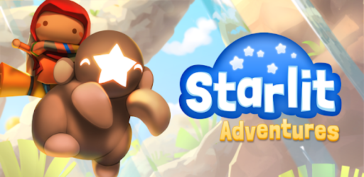 Starlit Adventures apk