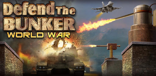 Boom Battle – Tower Defense apk