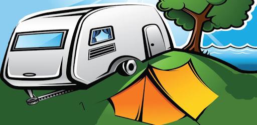 RV Parks & Campgrounds apk