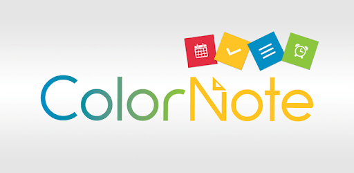 ColorNote Notepad Notes To do apk