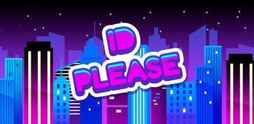 ID Please - Club Simulation apk