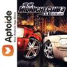 Midnight Club 3 - Dub Edition Icon