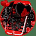 Scarlet Hearts Keypad Theme Icon