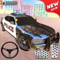 New Car Parking Game 2020:Car Parking Master Icon