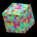 Pixel Clicker Icon