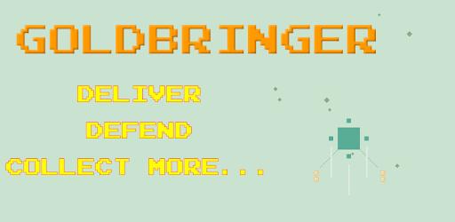 Goldbringer apk