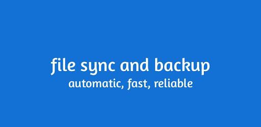 Autosync for Dropbox - Dropsync apk