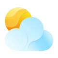 Weather Forecast - World Weather Accurate Radar Icon