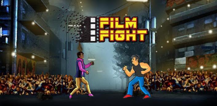 Film Fight apk