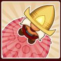 Incredible Sheriff Icon