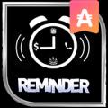 Reminder Icon