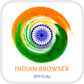 Indian Best Browser Icon