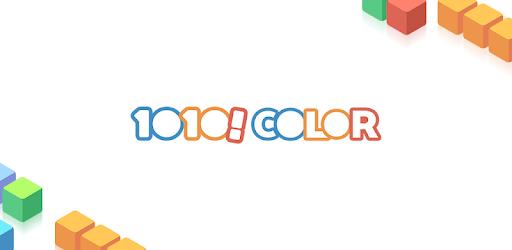 1010! Color apk