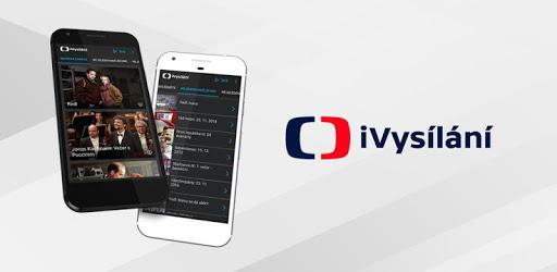 iVysílání České televize apk