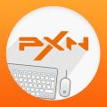 PXN Play Icon