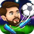 Head Football - Turkey Super League 2019/20 Icon