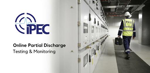 IPEC - PD Detector User Application apk